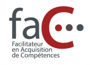 FAAC Icert logo