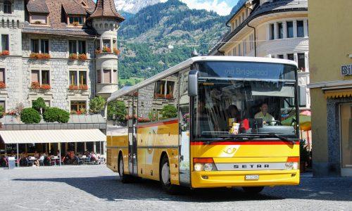 bus-2730653_1920