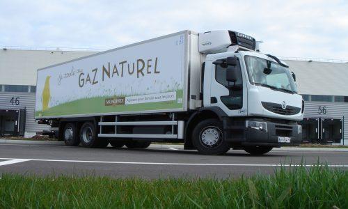 camionporteur1