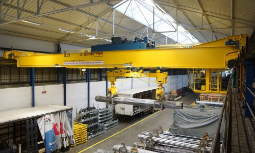 crane-3626168_1920