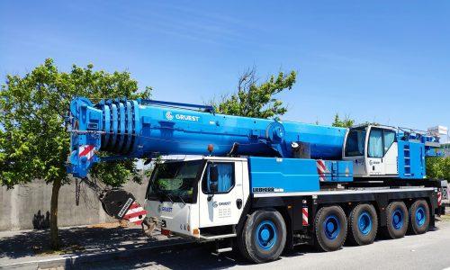 mobile-crane-5359774_1920