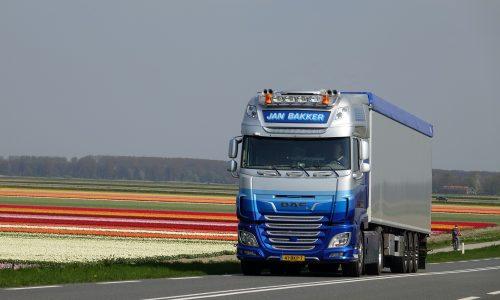 truck-4265140_1920