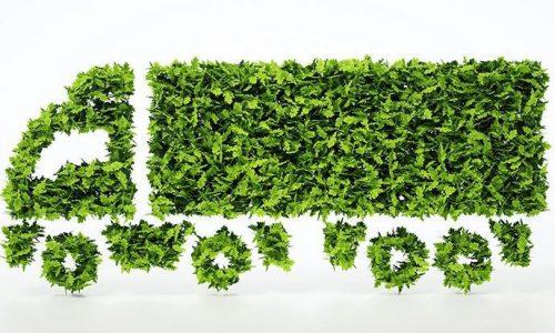 eco-conduite_